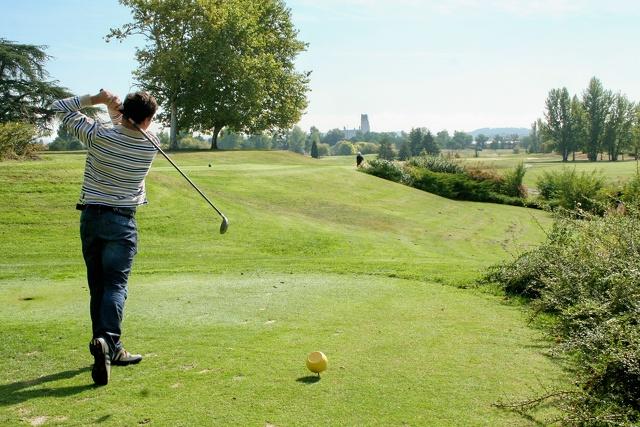 https://www.golfalbi.com