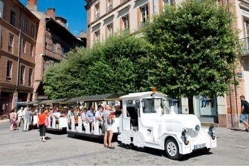https://www.albi-tourisme.fr/le-petit-train-touristique-albigeois