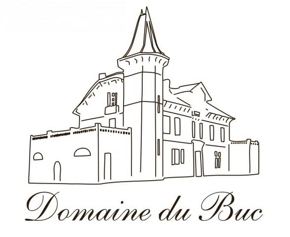 http://www.domainedubuc.com