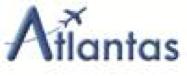 Atmosph'Air montgolfières assuré par la compagnie d'assurance aérienne ATLANTAS