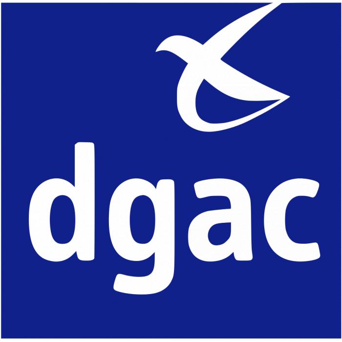 Atmosph'Air agréé de la DGAC