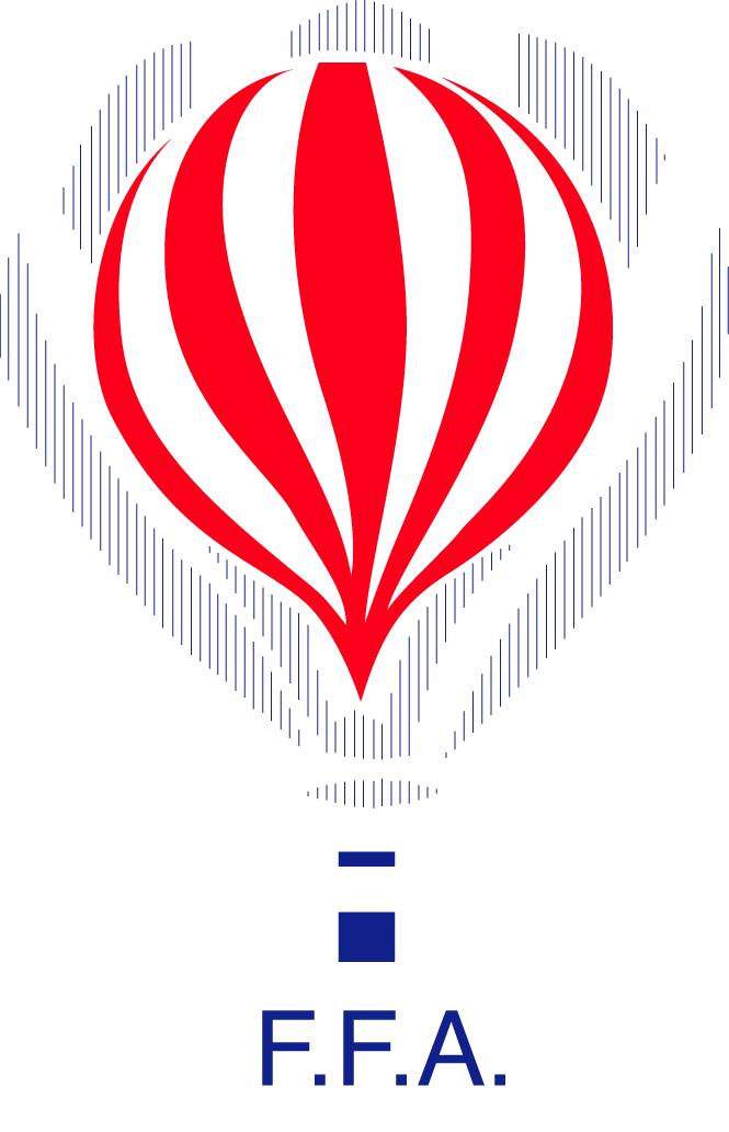 Atmosph'Air membre de la fédération française d'aérostation