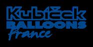 Atmosph'Air équipée de montgolfières KUBICEK