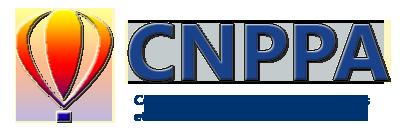 Atmosph'Air membre du CNPPA